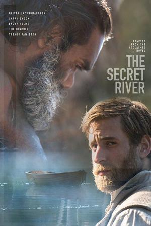 The Secret River (TV Miniseries)