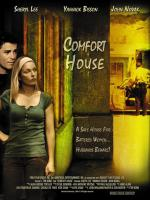 The Secrets of Comfort House (TV)