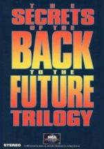 The Secrets of the Back to the Future Trilogy (TV) (S)