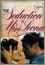 The Seduction of Miss Leona (TV)