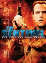 The Sentinel (TV Series)
