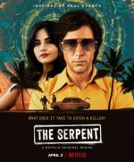 The Serpent (TV Miniseries)