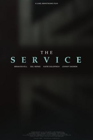 The Service (C)