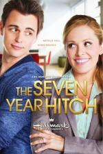 The Seven Year Hitch (TV)