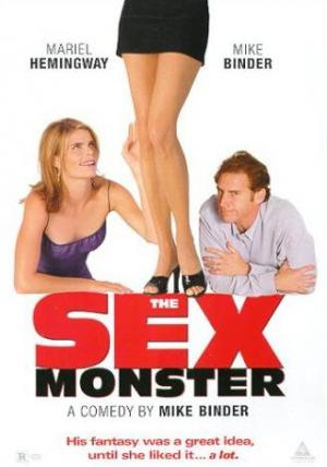 Sex Monster