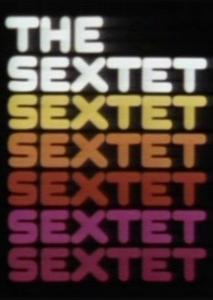 The Sextet (Serie de TV)