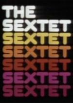 The Sextet (TV Series)