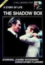 The Shadow Box (TV)