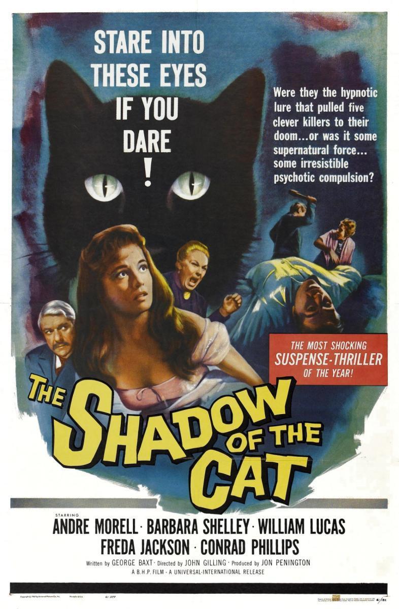 Las ultimas peliculas que has visto - Página 39 The_shadow_of_the_cat-650058909-large