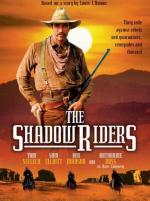 The Shadow Riders (TV)