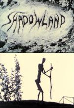 The Shadowlands (S)