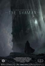 The Shaman (C)