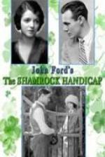 The Shamrock Handicap
