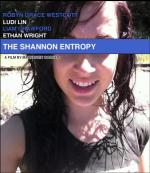 The Shannon Entropy (C)