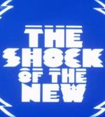 El impacto de lo nuevo (Serie de TV)