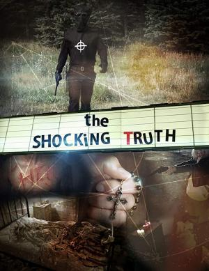The Shocking Truth (TV Series)