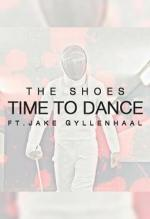 The Shoes: Time to Dance (Vídeo musical)