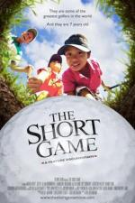 The Short Game