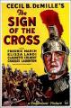El signo de la cruz