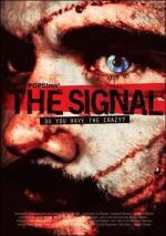 La señal (The Signal)