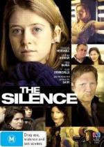 The Silence (Miniserie de TV)