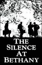 The Silence at Bethany (TV)
