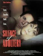 The Silence of Adultery (TV)