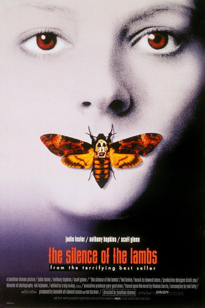 1991. Cine - Página 3 The_silence_of_the_lambs-767447992-large