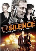 The Silence (TV)