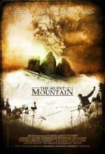 La montaña silenciosa