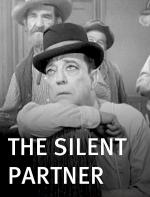 The Silent Partner (TV)