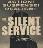 The Silent Service (TV Series)