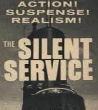 The Silent Service (TV Series) (TV Series)