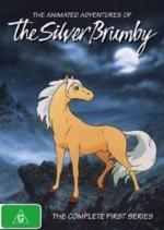 The Silver Brumby (TV Series) (Serie de TV)