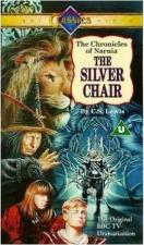 The Silver Chair - Chronicles of Narnia: The Silver Chair (TV)