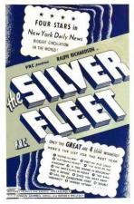 The Silver Fleet