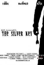 The Silver Key (C)