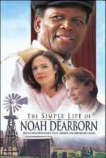 La apacible vida de Noah Dearborn (TV)