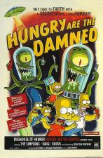 The Simpsons: Treehouse of Horror (TV)
