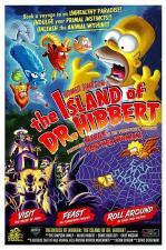 Los Simpson: La casa-árbol del terror XIII (TV)