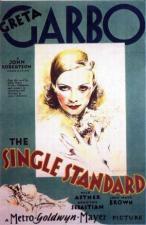 The Single Standard