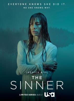 The Sinner (TV Miniseries)