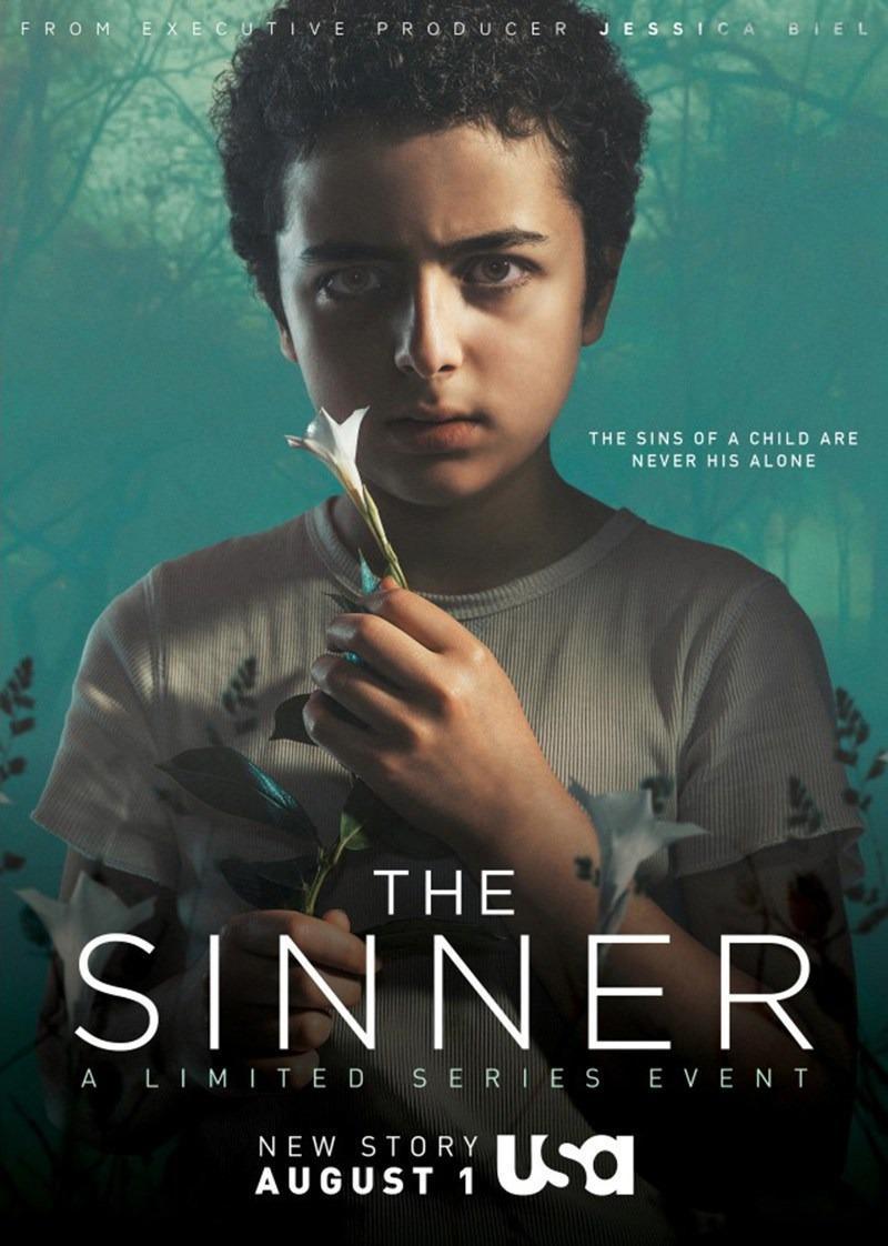 The Sinner 2