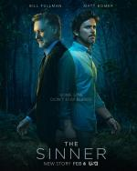 The Sinner 3 (Miniserie de TV)