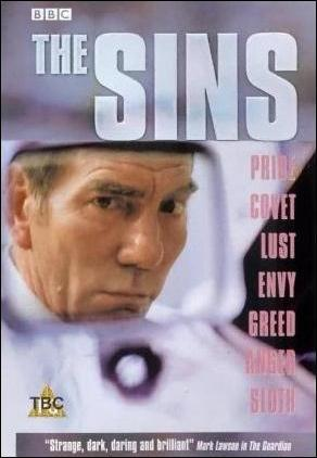 The Sins (Miniserie de TV)