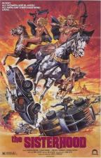 Guerreras, Año 2000