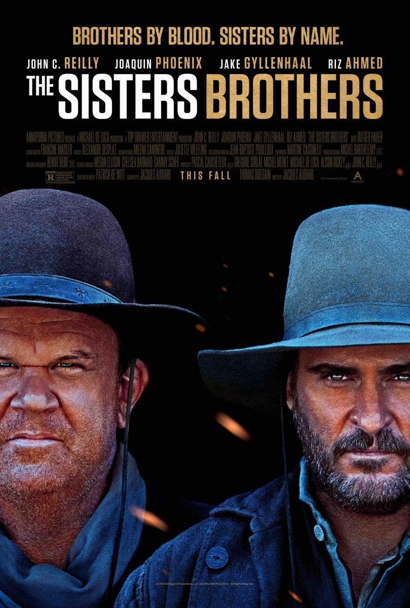 Últimas películas que has visto - (Las votaciones de la liga en el primer post) - Página 8 The_sisters_brothers_les_freres_sisters-246826955-large