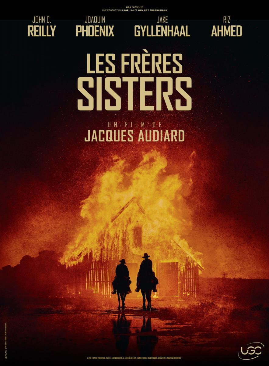 ¿Qué pelis has visto ultimamente? - Página 15 The_sisters_brothers_les_freres_sisters-798011980-large