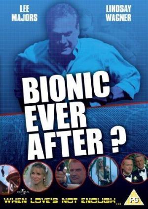 Biónicos para siempre (TV)