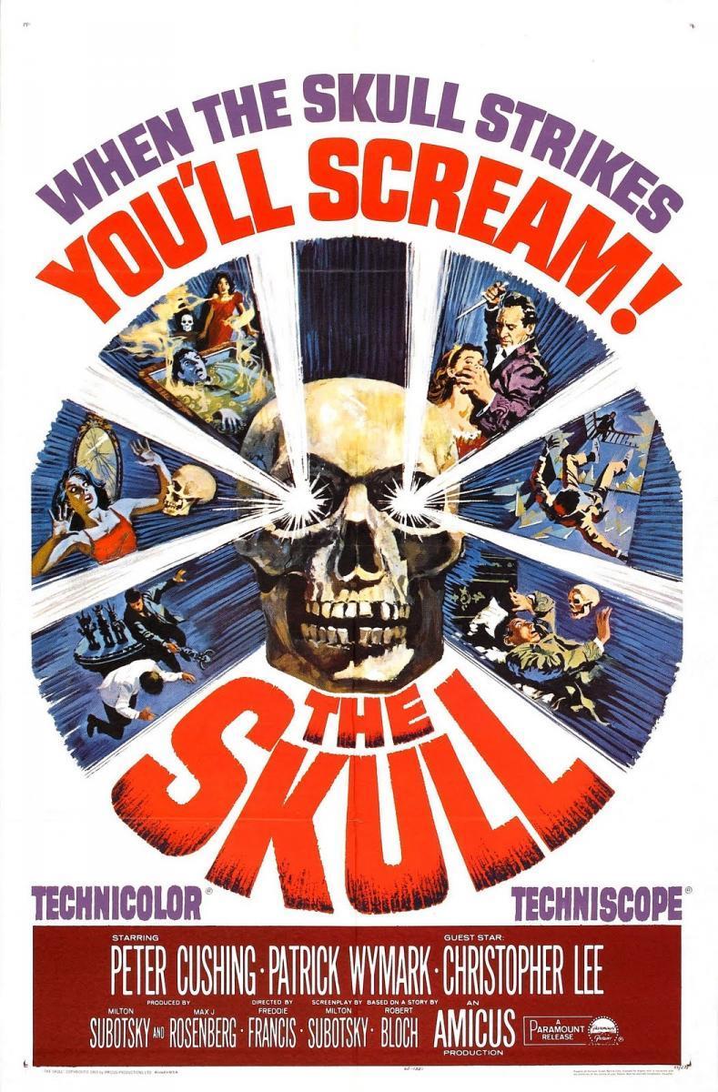 Últimas películas que has visto - (Las votaciones de la liga en el primer post) - Página 4 The_skull-436121684-large